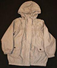 Topolino Mädchen-Jacken, - Mäntel & -Schneeanzüge mit Kapuze 104 Größe