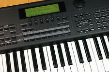 ROLAND XP-80 | Digital Synthesizer / Workstation, neue Speicherbatterie