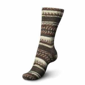 Regia ::6-PLY #02794:: sock YARN