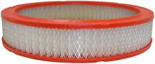Air Filter Defense CA327