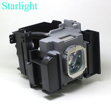 compatible lamp ET-LAA410 for PANASONIC PT-AT5000 PT-AT6000 PT-AE7000U PT-AE8000