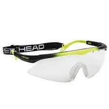 Head Powerzone Shield Protective Eyewear