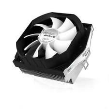 Arctic Ball Bearing 12V CPU Fans & Heatsinks