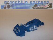 Greenhills Scalextric Brabham Kotzting No.16 C148 Body Shell – Used – S1710 ##x