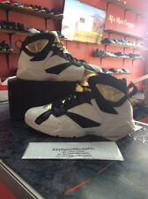 "Air Jordan 7 "" Champion"" 725093-140 Size 13 With Box"