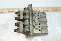 Kubota 1G796-51012 V2203 Engine Fuel Injection Pump - Used/Untested