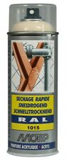 Premium Spraydose Spraylack Sprühlack 400ml HOCHGLÄNZEND RAL 3002 Karminrot Rot