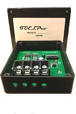 Motorsports Fuel Pump Speed Controller (Voltage Control) Subaru,Mitsubishi,Honda
