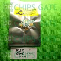 1PCS RF/VHF/UHF Transistor PHILIPS/NXP SOT-121B BLF177
