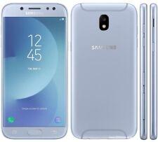 Samsung Galaxy J5 PRO  (2017) 16GB Dual SIM-Free BLUE
