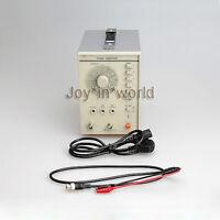 Radio High Frequency RF Signal Generator 100 kHz~150 MHz NEW