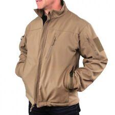 Tactical Concealment Jacket - 4024