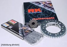 Kit chaine complet YAMAHA DT 80 LC 1 1983-1984 83-84