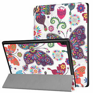 Cover for Lenovo Tab4 10 Plus TB-X704F/L 10.1 Inch 2017 Case Sleeve Case