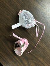 Faith Hat, Convention Table Favor, for 8'' Faith Dolls, Tagged, New
