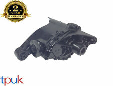 LAND ROVER DISCOVERY 4 REAR AXLE DIFFERENTIAL DIFF 3.0L 2.7 LION TDV6