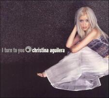 I Turn to You / Por Siempre Tu 2000 by Aguilera, Christina