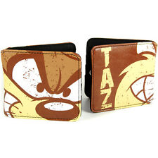 Cartoon Men's Coin Wallet