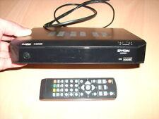 Dyon Harrier DVB s2 HD sat receiver con USB media player-HDMI set top box