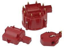 MAXX 4404R HEI Distributor Cap 55-74 Pontiac 265 301 305 307 350 400 403 455 V8