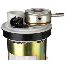 Fuel Pump Module Assembly Spectra SP7100M fits 1996 Dodge B2500 5.2L-V8