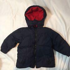 26f9c9905 babyGap Newborn-5T Boys  Outerwear