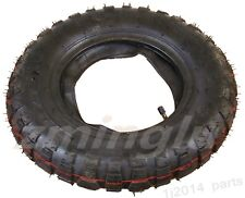 Honda Z50 Monkey Bike Tire 3.5-8 Only