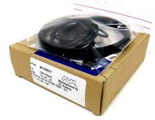 NEW ALPHA LAVAL 9611920227 SERVICE KIT B EPDM SMP-SC