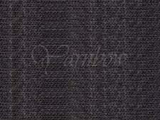 NORO ::Silk Garden SOCK Solo #S9:: silk mohair wool tonal yarn Charcoal