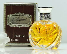 Ralph Lauren Safari Miniatur 4 ml Parfum