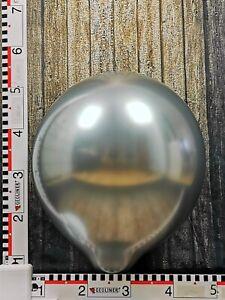 """25 x 19""""/48cm Gemar Riesen Luftballons *shiny assortmend*"""