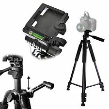 Camera Tripods and Supports for GoPro