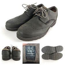 New Balance Wingtip Dress Shoes for Men