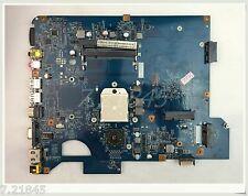 For ACER GATEWAY NV52 MS2274 NV5214U AMD Motherboard 55.4BX01.051 MBWDJ01001