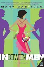 Hot Tamara: In Between Men 2 by Mary Castillo (2006, Paperback)
