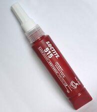 new Loctite 515 Gasket Eliminator Flange Sealant - 50ml