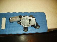 vw lupo/seat arosa 01 rear wiper motor.also polo 99-02