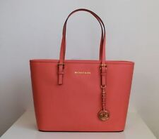 Unifarbene Michael Kors große Damentaschen