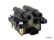 For Saab 9-2X Subaru Forester Impreza Legacy Outback Central Ignition Coil Pack