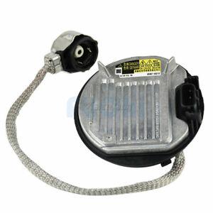 For Subaru Forester Legacy Toyota Venza HID Xenon Headlight Ballast