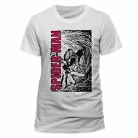 SPIDER-MAN Tonal T Shirt Official Marvel The Amazing Spidey Superhero NEW
