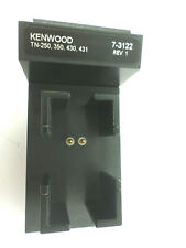 Kenwood TN-250/ 350/ 430/ 431 Charging Adapter 7-3122
