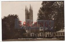 Maidstone World War I (1914-18) Collectable Kent Postcards