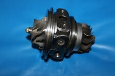 Turbolader Rumpfgruppe Volvo S60 S70 V70 XC70 XC90 2.3 T 53