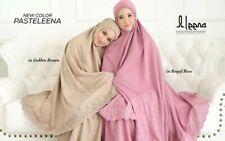 TELEKUNG ALEENA (PRAYER CLOTH FOR WOMEN) 1 SET
