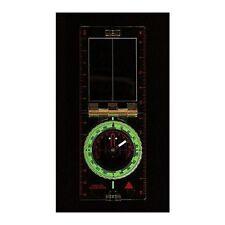Suunto MCL Spiegelkompass 360-grad Kompass Kompaß 708104
