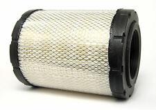 ACDelco A2014C Air Filter
