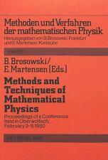 Paperback 1950-1999 Mathematics & Science Books in English