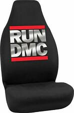 Bell Automotive 22-1-70194-8 Rock-n-Ride Run DMC Universal Bucket Seat Cover