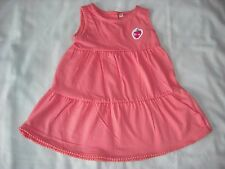 45ebe9662 BHS Baby Clothes